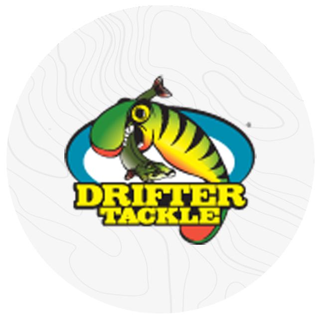 SponsorCircle_drifter.png
