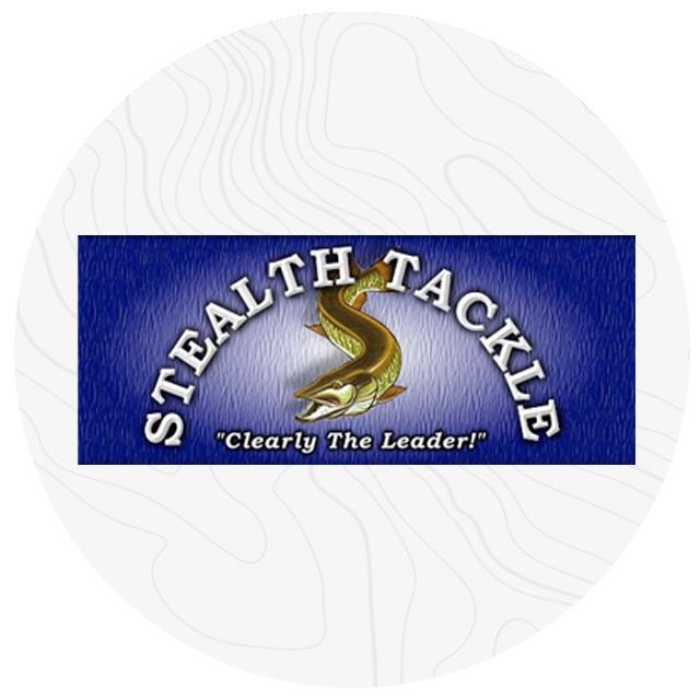 SponsorCircle_stealth.png