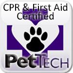 icon-pet-tech.jpg