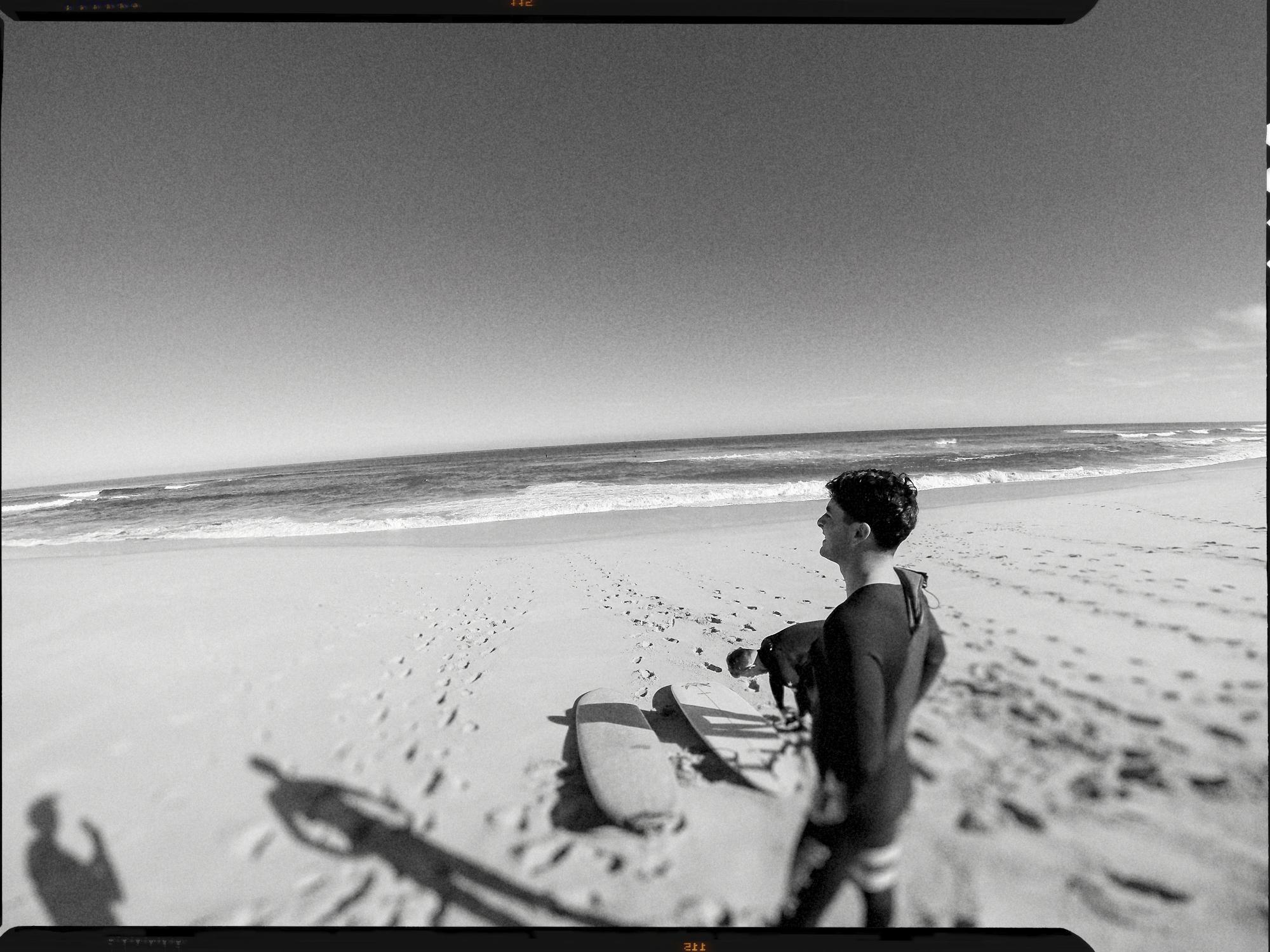 Surfing-211.jpg