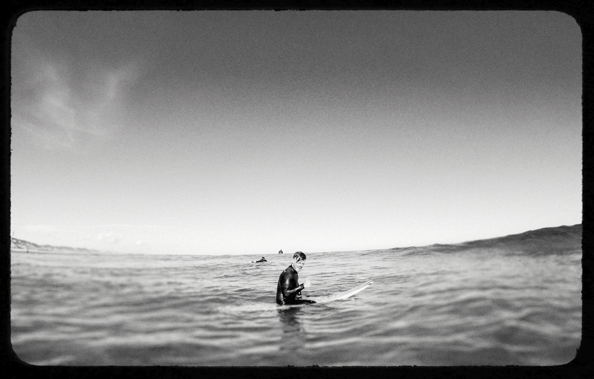 Surfing-411.jpg