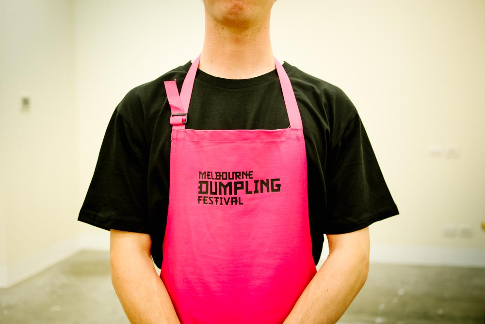 062_TB_DumplingFestival_J0A2345.jpg