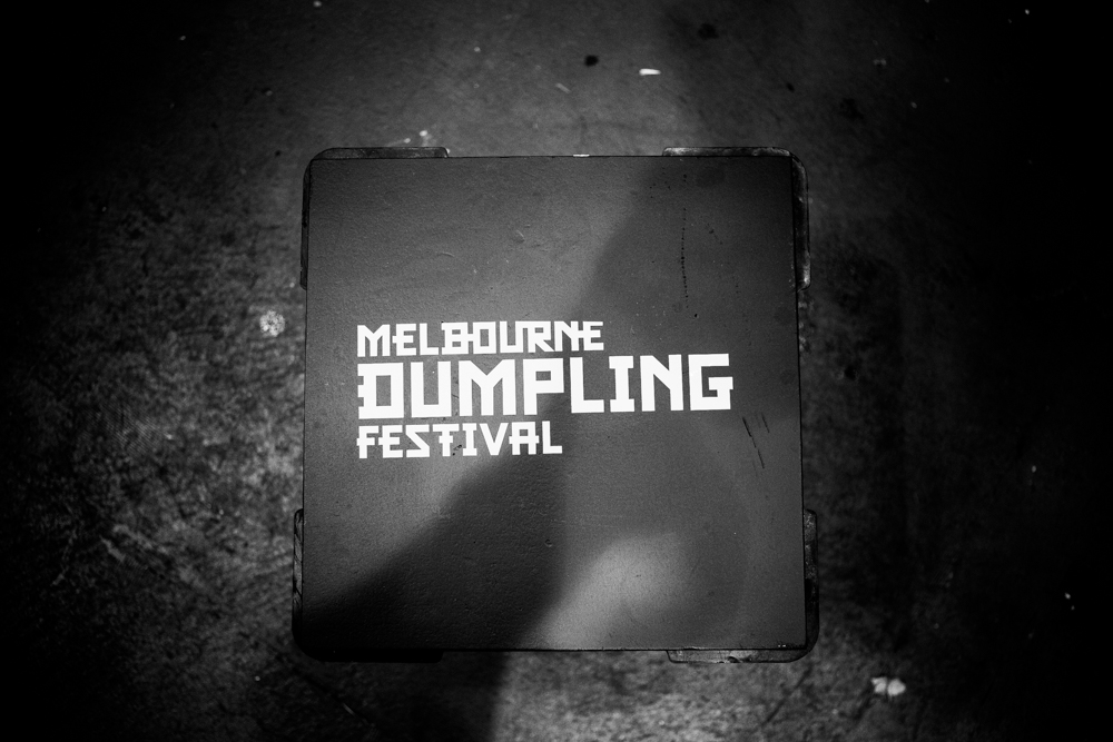 113_TB_DumplingFestival_J0A2603.jpg
