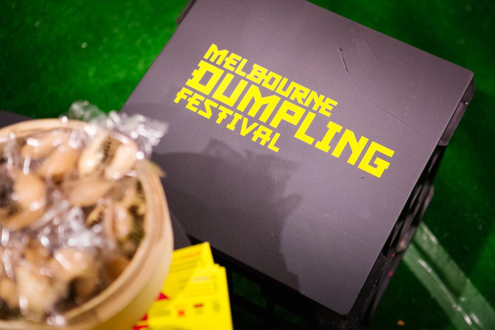 146_TB_DumplingFestival_J0A2759.jpg