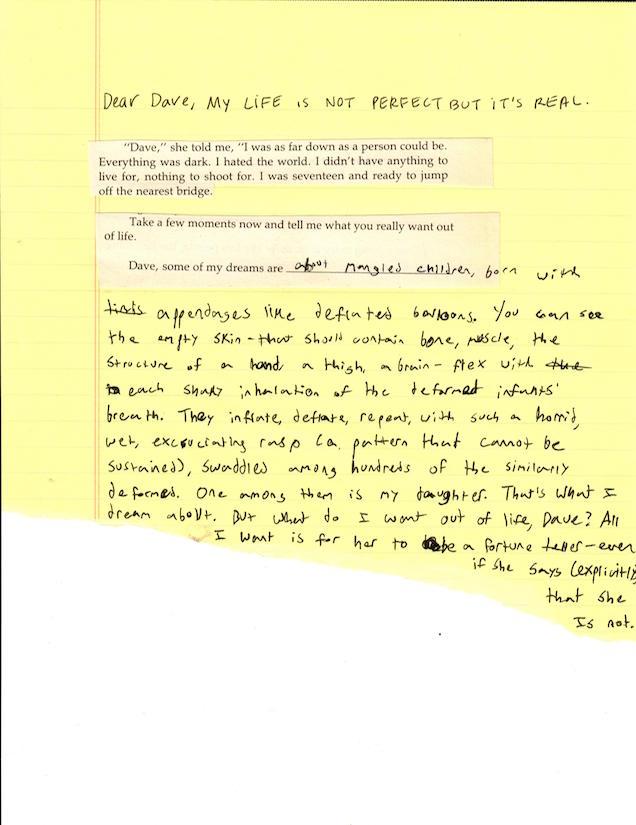 Page 3 copy.jpeg