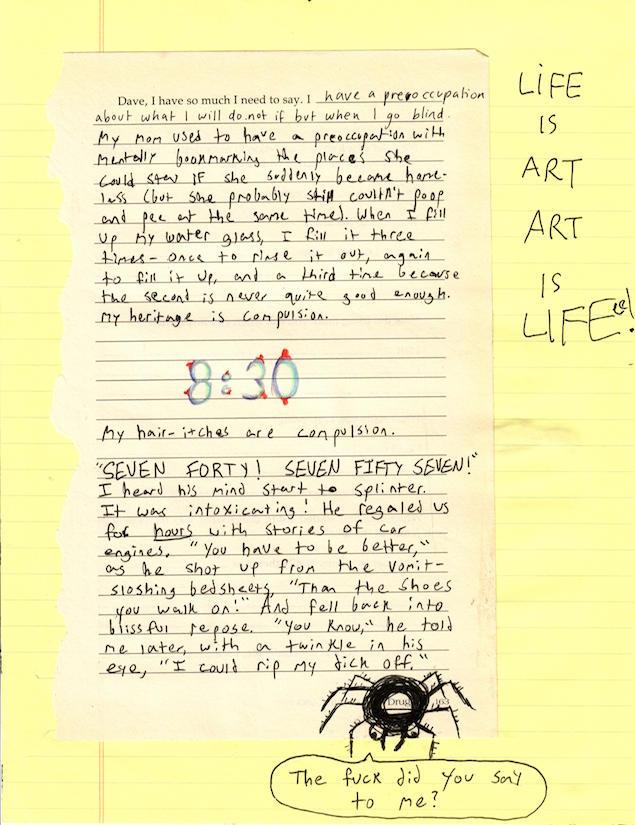 Page 16 copy.jpeg