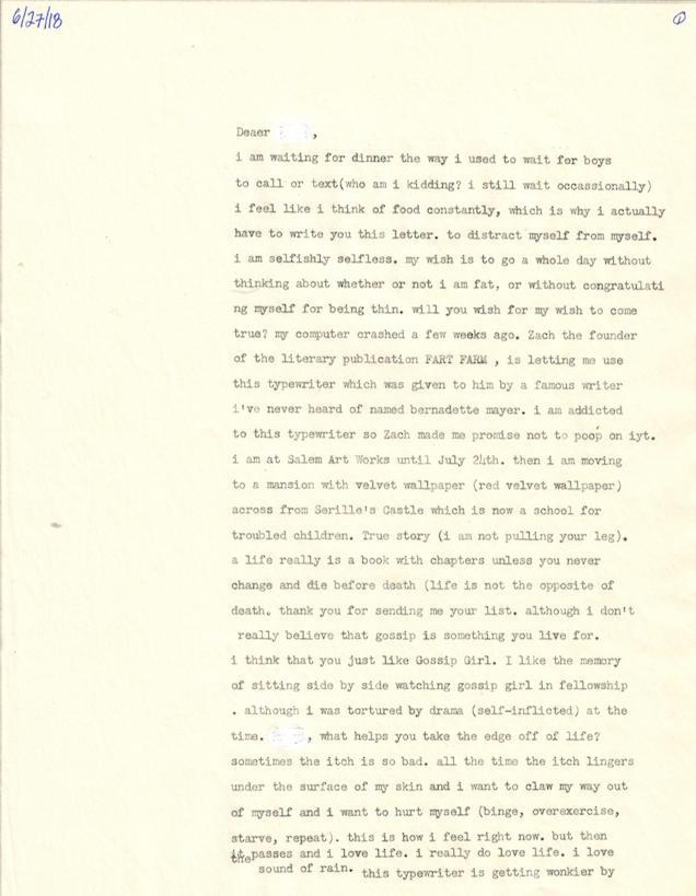 Page 36 copy.jpeg