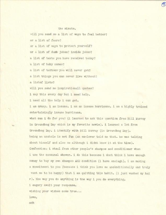 Page 37 copy.jpeg