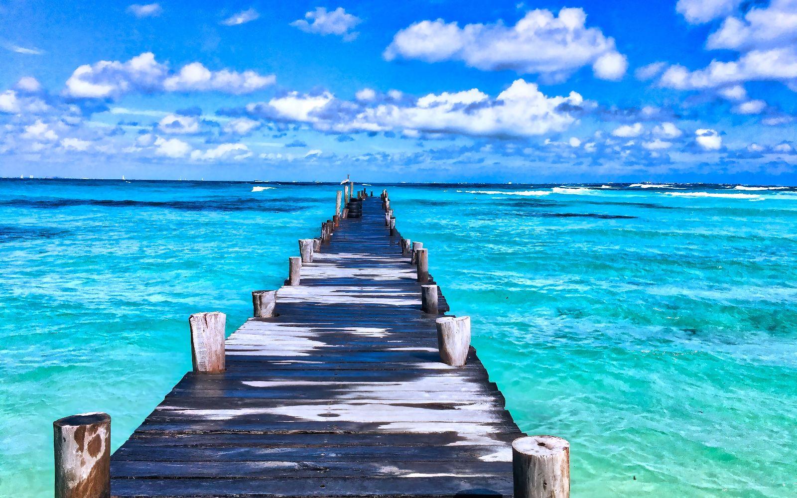 caymanislands.jpeg