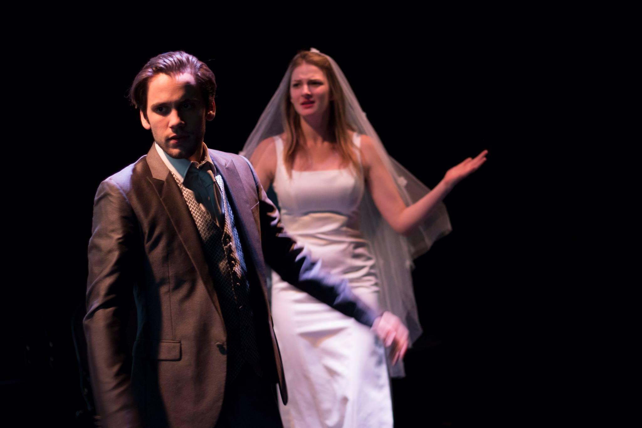 UNDO by Holly Arsenault dir Andrew Peters asst dir Siri Elena 2.jpg