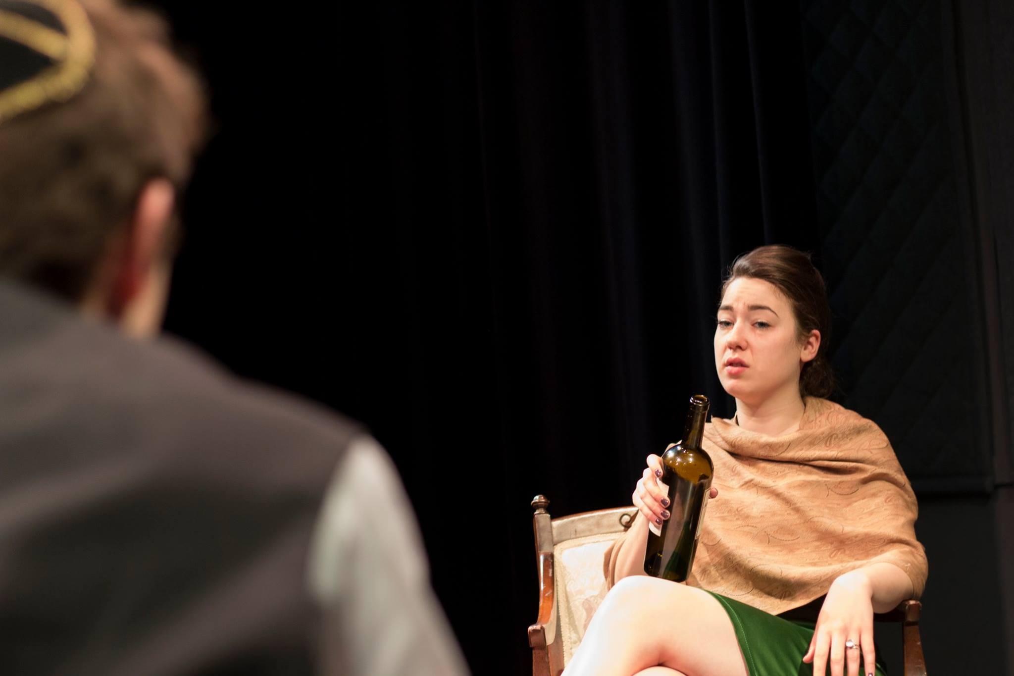 UNDO by Holly Arsenault dir Andrew Peters asst dir Siri Elena 3.jpg
