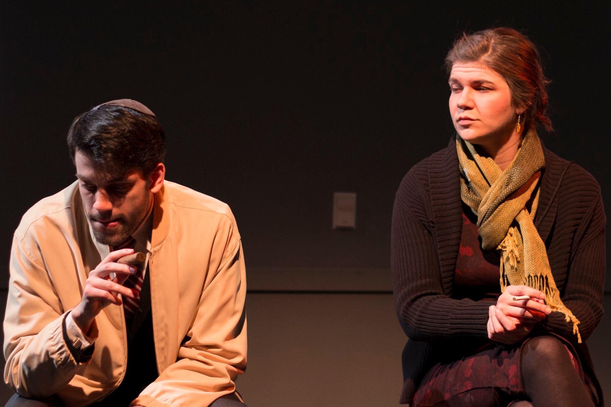 UNDO by Holly Arsenault dir Andrew Peters asst dir Siri Elena 5.jpg