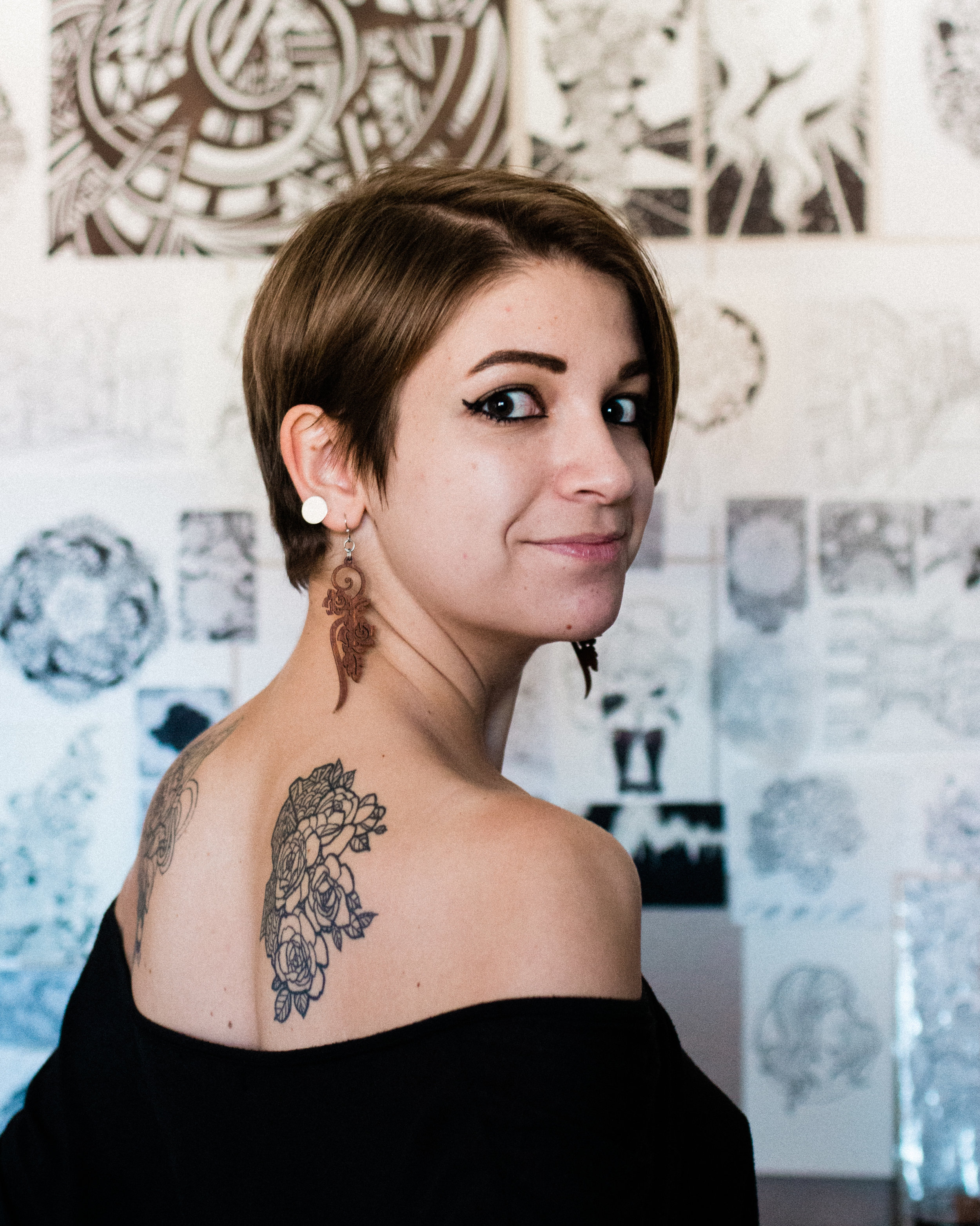 Olivia_Obrecht_Tattoo.jpg