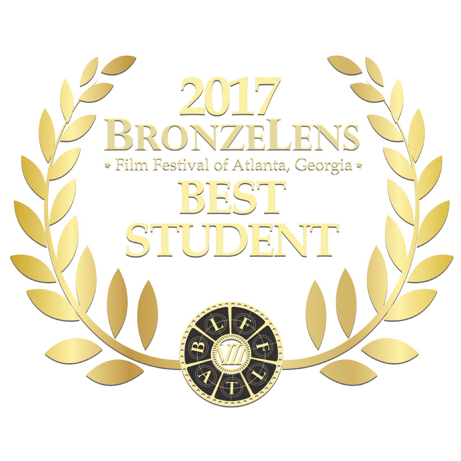 2017_BestStudent.jpg
