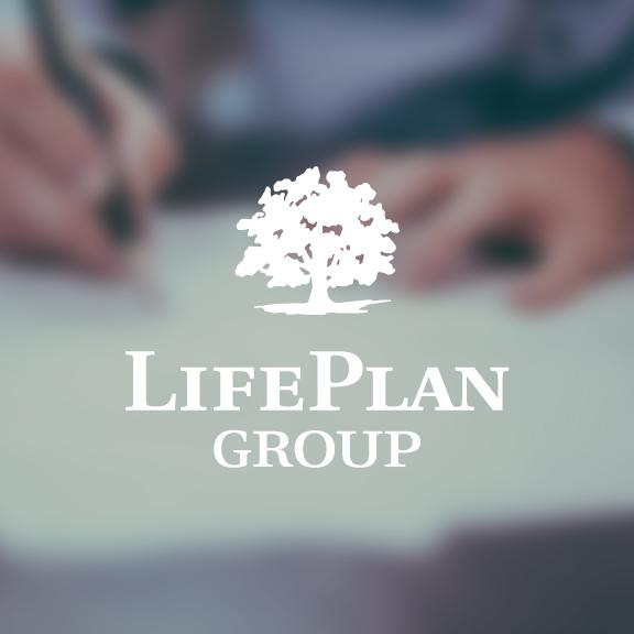 MS-Studio-LifePlan.jpg
