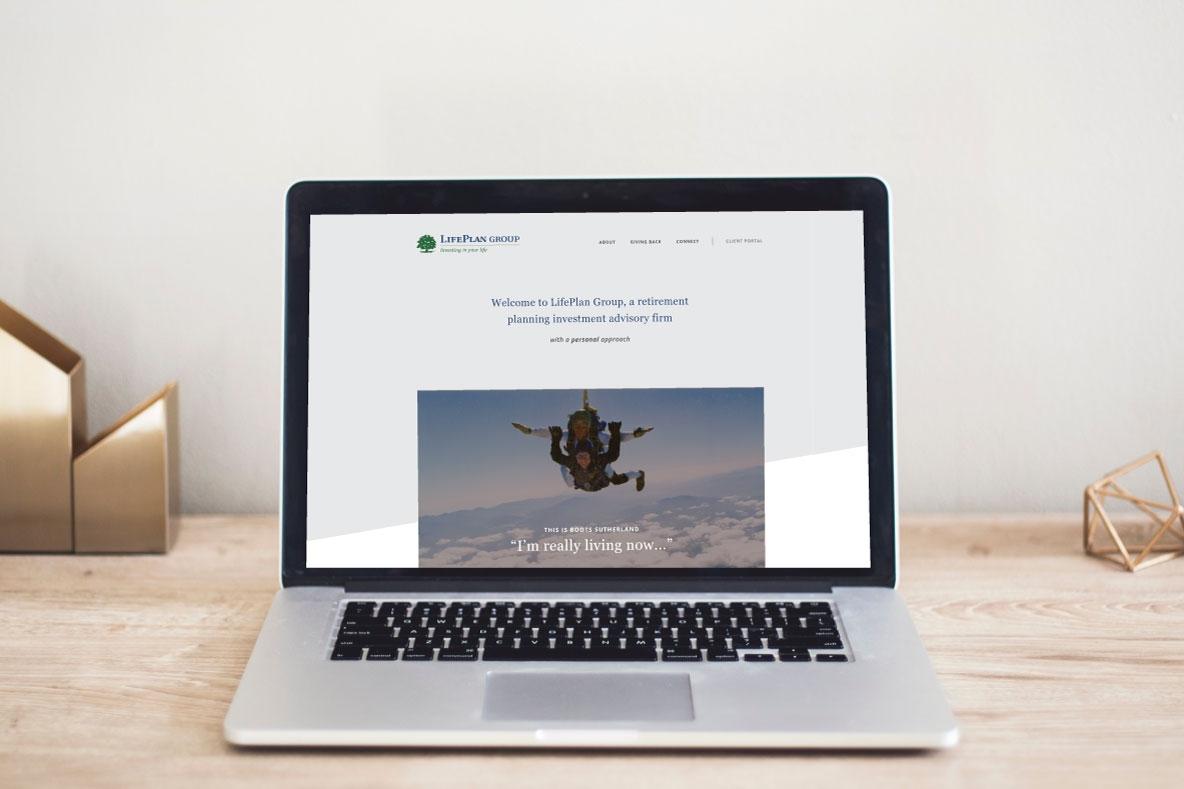 LifePlan-Website-Mockup.jpg
