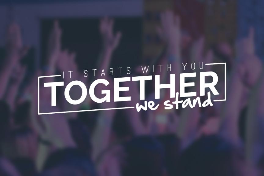 MS-Studio-Together.jpg