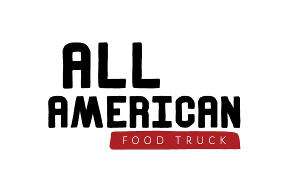 AllAmerican-FoodTruck-Logo2.jpg
