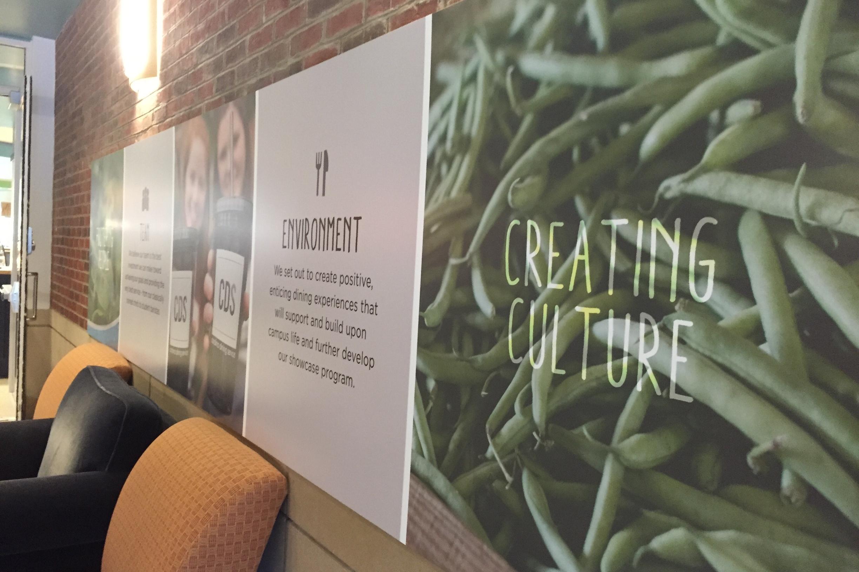 Creating Culture.JPG