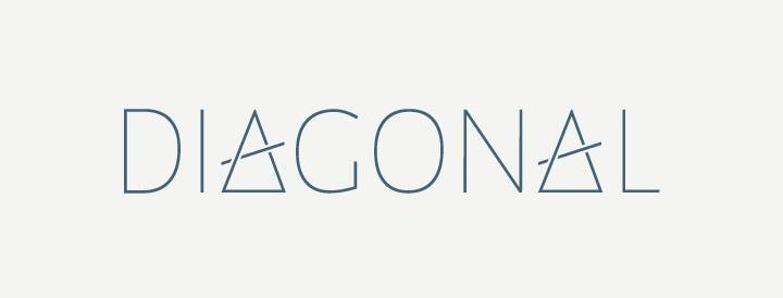 Diagonal_2.jpg
