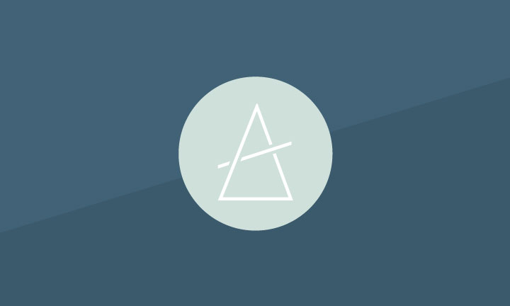Diagonal_3.jpg
