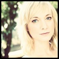 "RYANN TURNER - ""Gwen"""