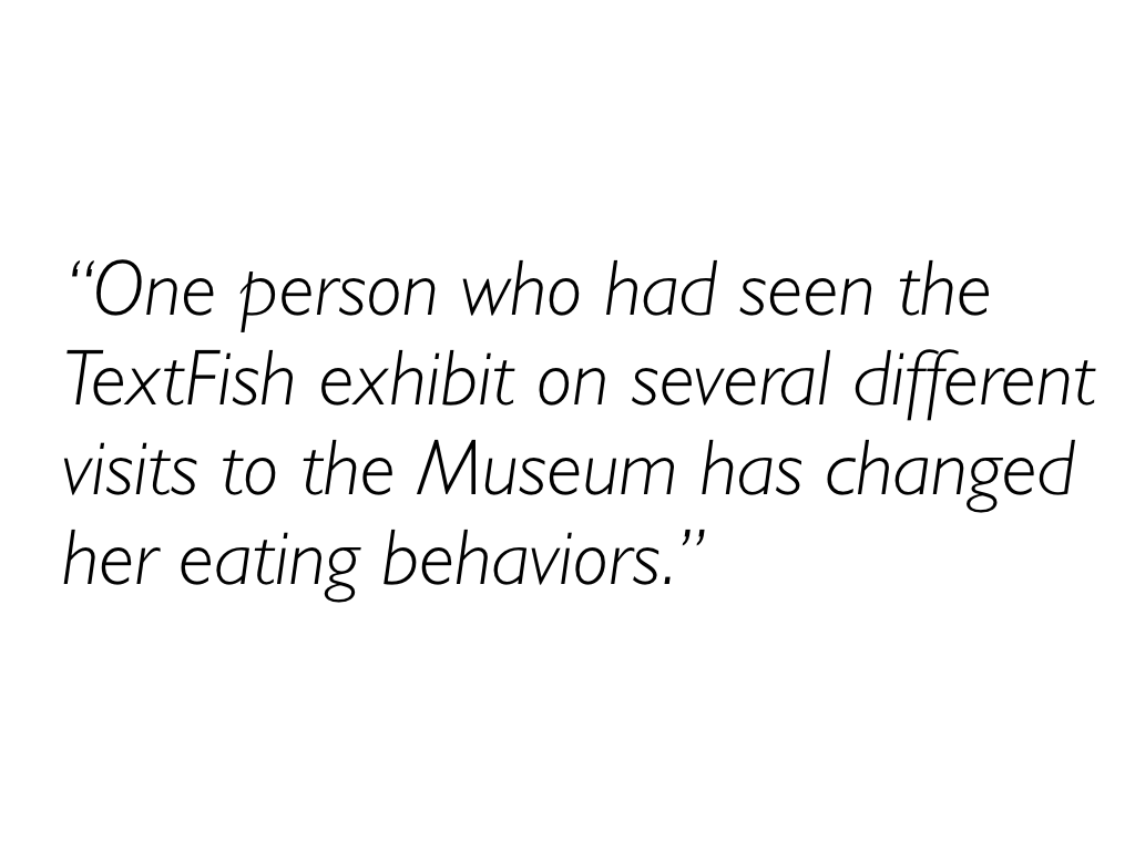Visitor_Research_quotes.002.png