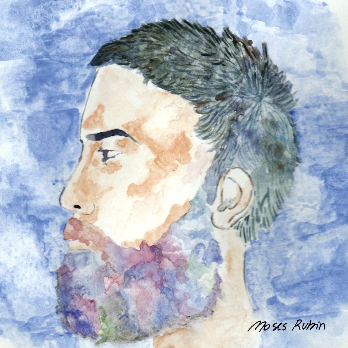 Moses Rubin - Subtle Atmospheres   Producido por Rams y Martí en Reno Estudios y El Invernadero entre Febrero y Marzo de 2016. Masterizado por Studio Shoenrock.