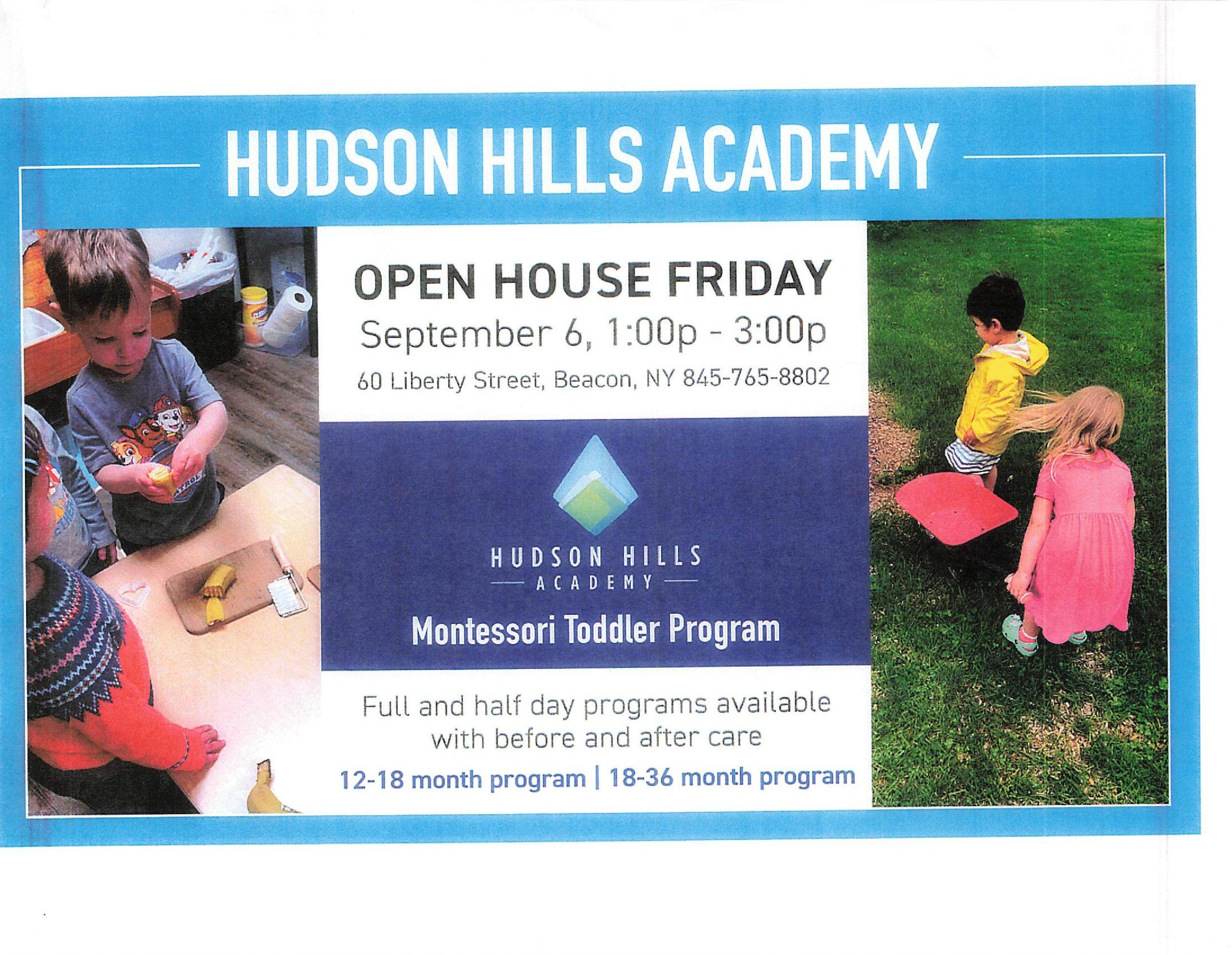 Toddler Open House.jpg