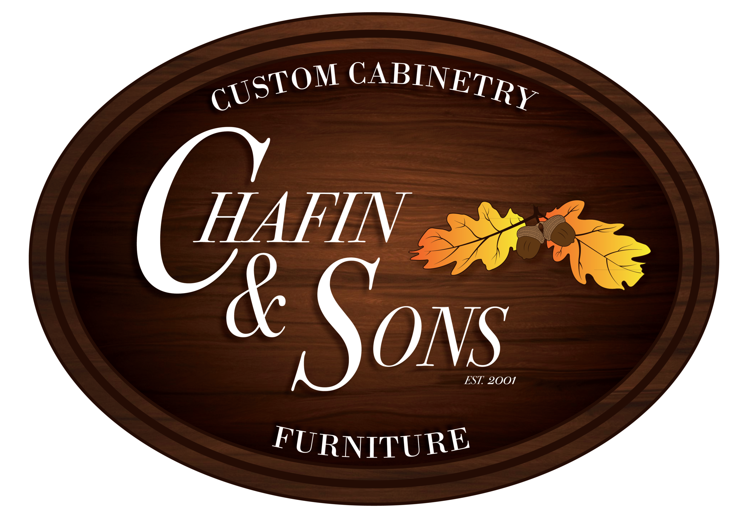 Chafin & Sons Logo-01.png