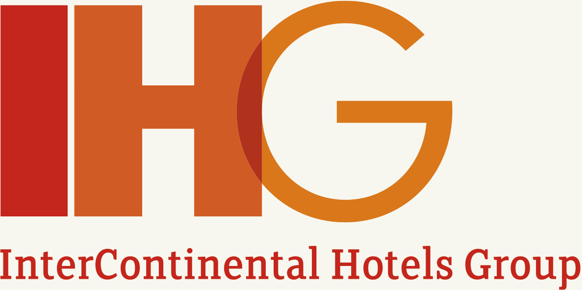 IHG_LOGO_PNG_COLORCMYK_1187X591.png