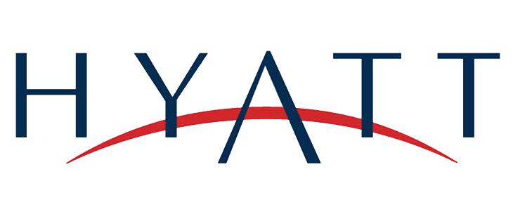 hyatt-regency-logo-png.png