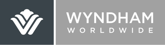 Wyndham_Worldwide.png.png