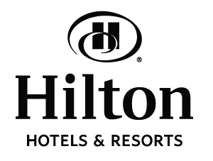 HiltonLogo2012.png
