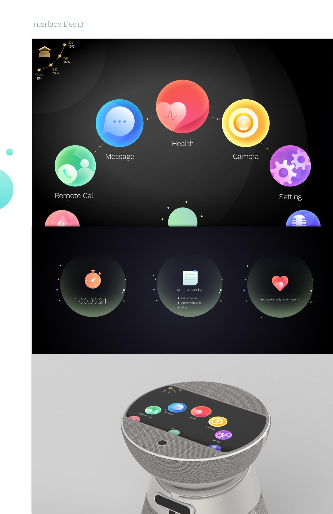 4 - Interface.jpg
