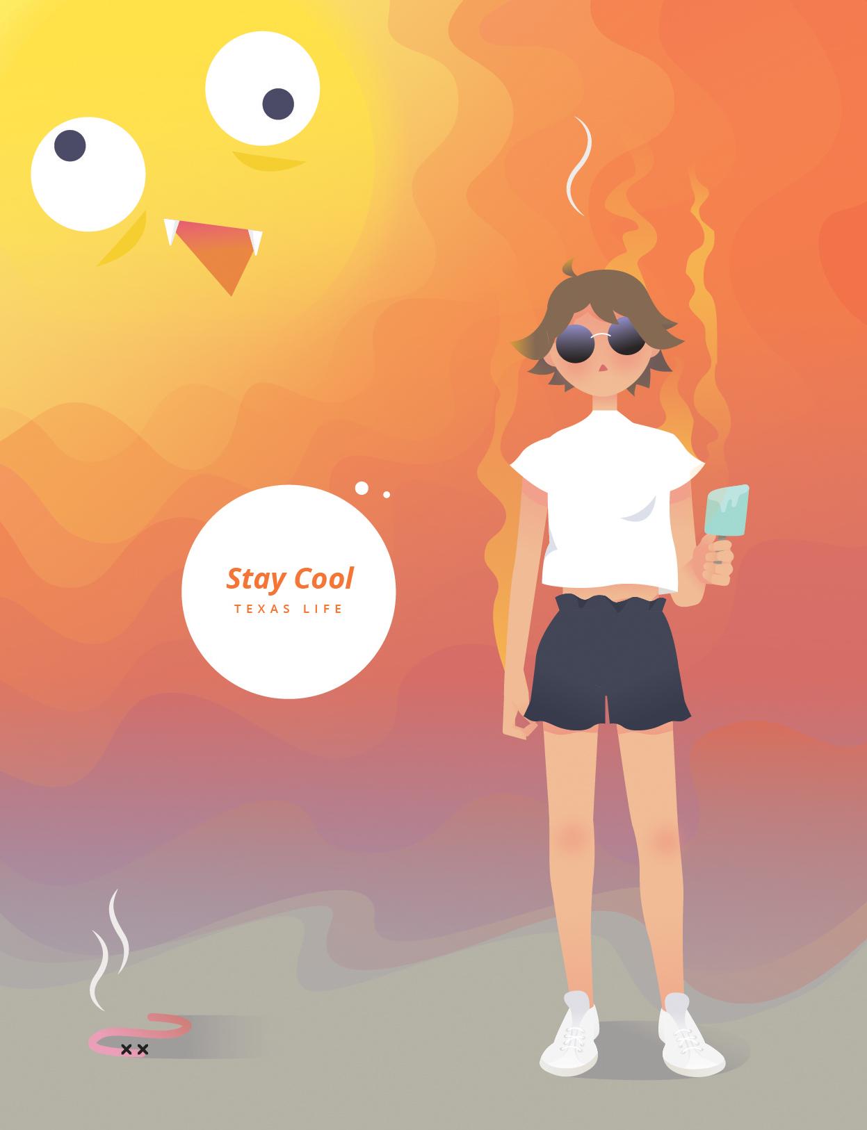 stayCool-01.jpg