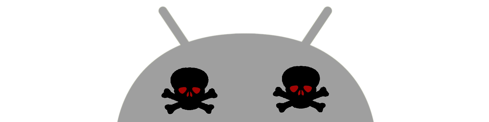 androidmeta