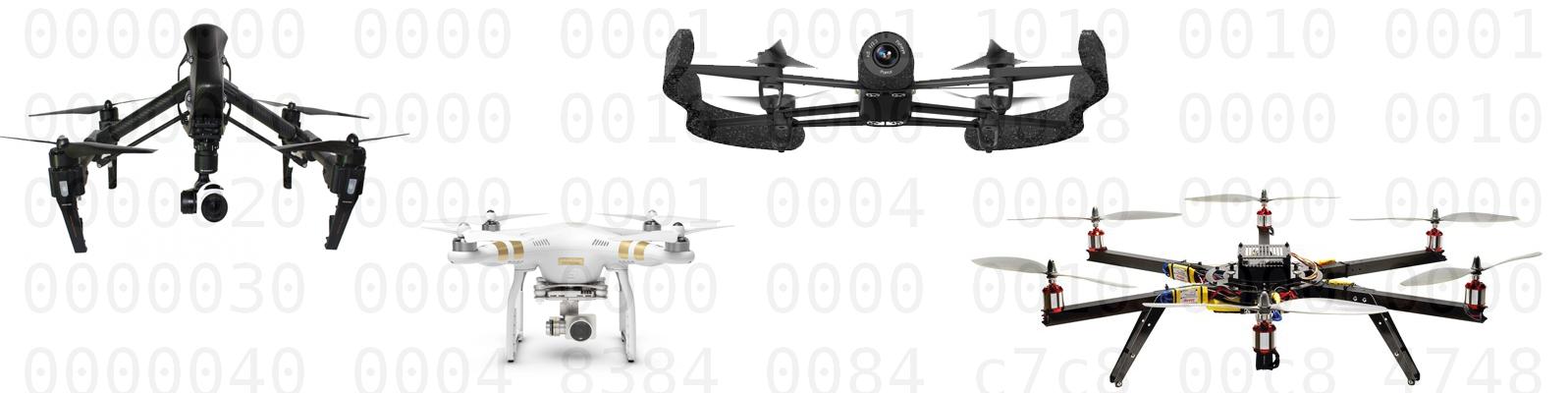 Drones-header.png