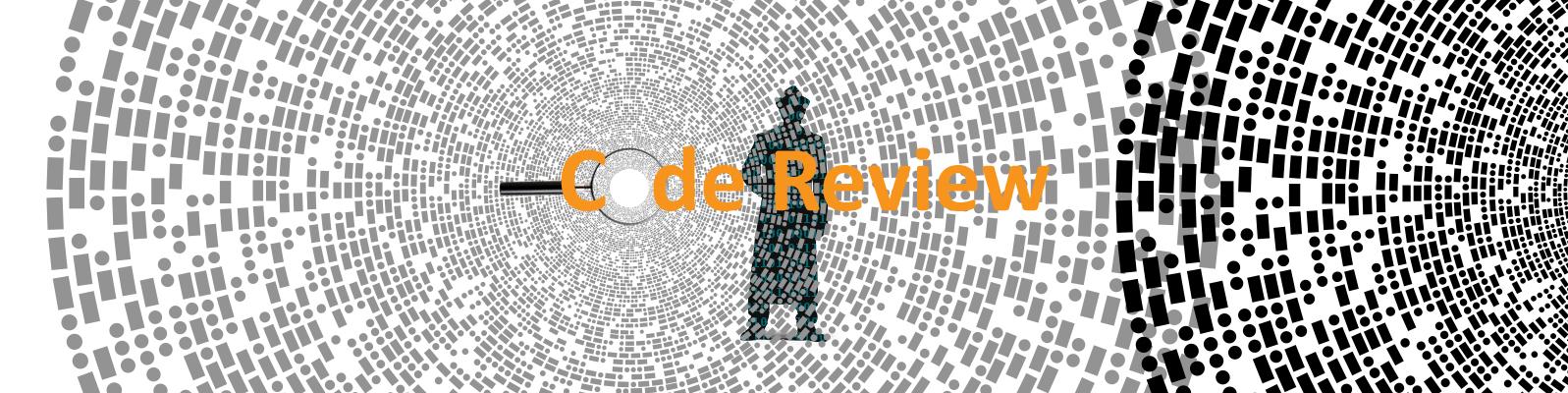 code review copy.jpg