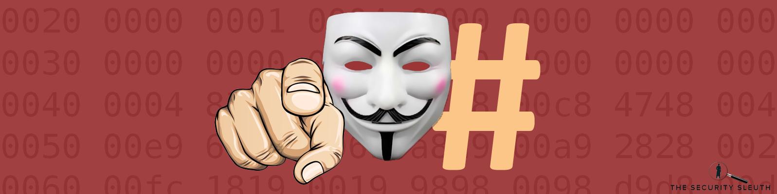 hackersandyou copy2.png