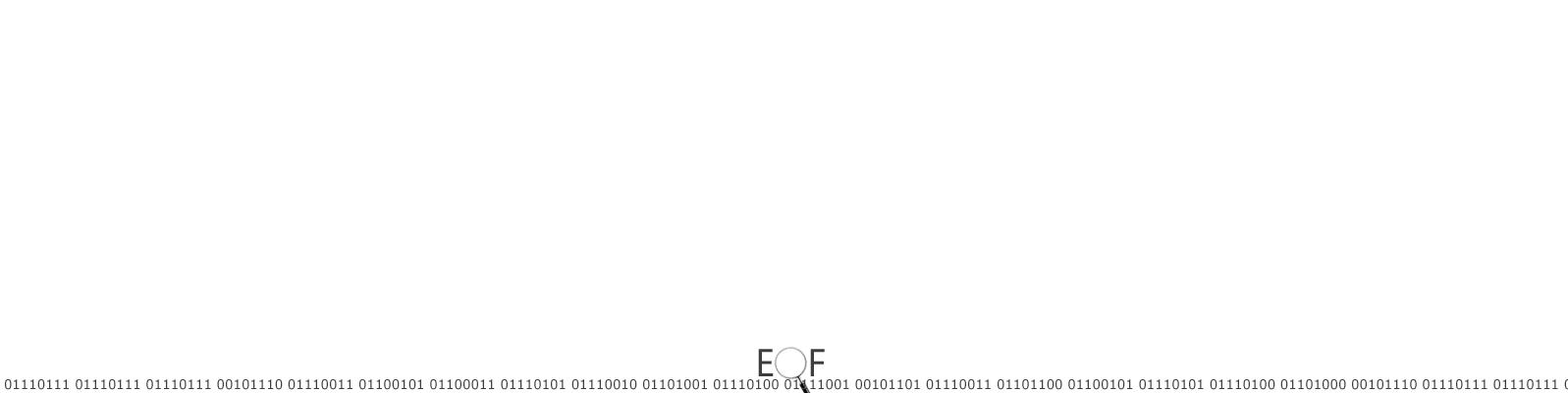 EOF copy.png