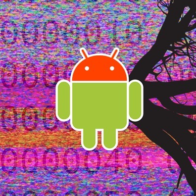 #new #post on detecting #rooted #android devices #blog #cybersecurity #infosec #informationtechnology #informationsecurity #code #howto #securitysleuth