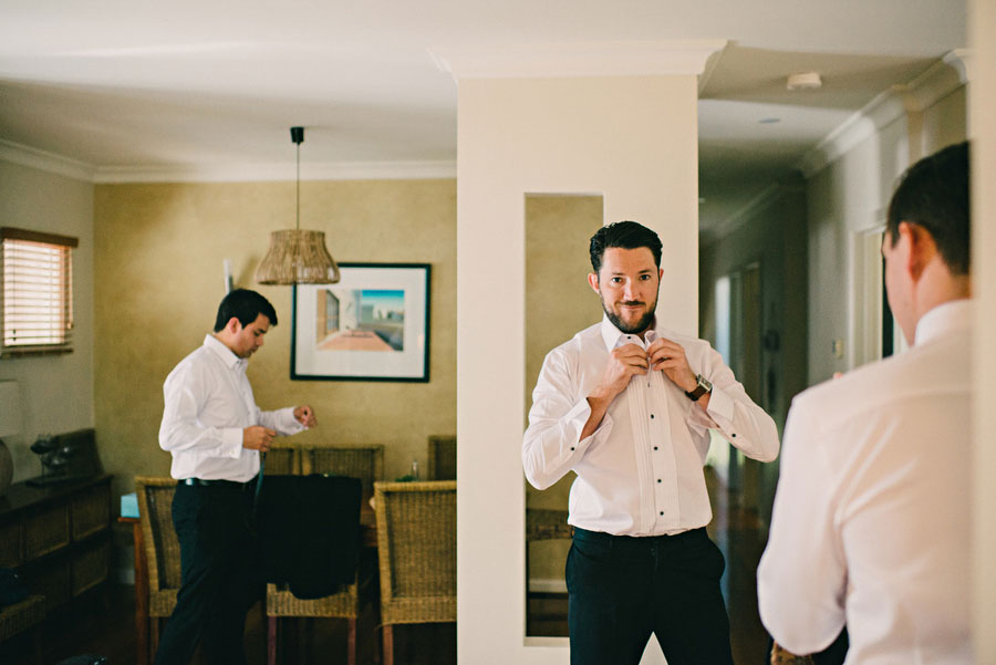 wedding-photography-sorrento-bonnie-mark-009.jpg