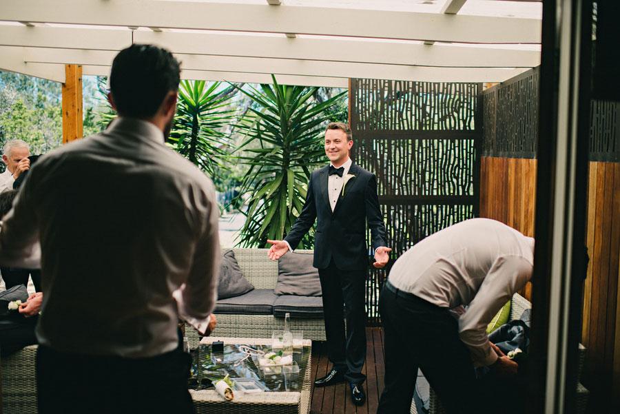 wedding-photography-sorrento-bonnie-mark-018.jpg