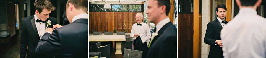 wedding-photography-sorrento-bonnie-mark-019.jpg
