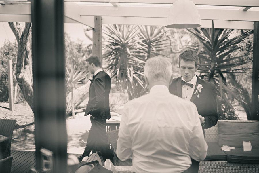 wedding-photography-sorrento-bonnie-mark-021.jpg