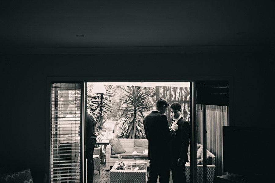 wedding-photography-sorrento-bonnie-mark-022.jpg