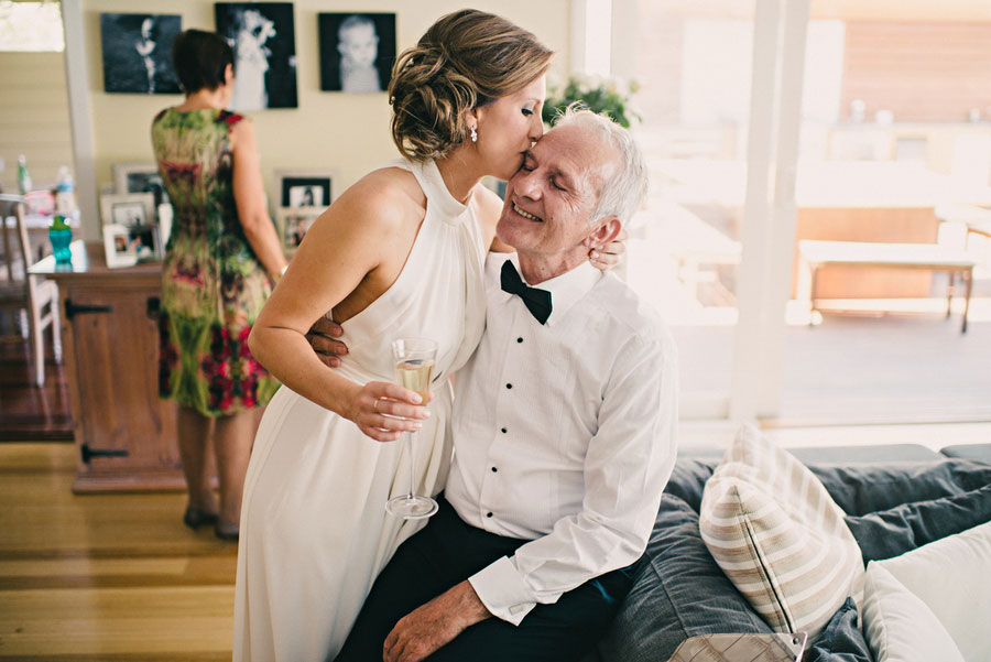 wedding-photography-sorrento-bonnie-mark-044.jpg
