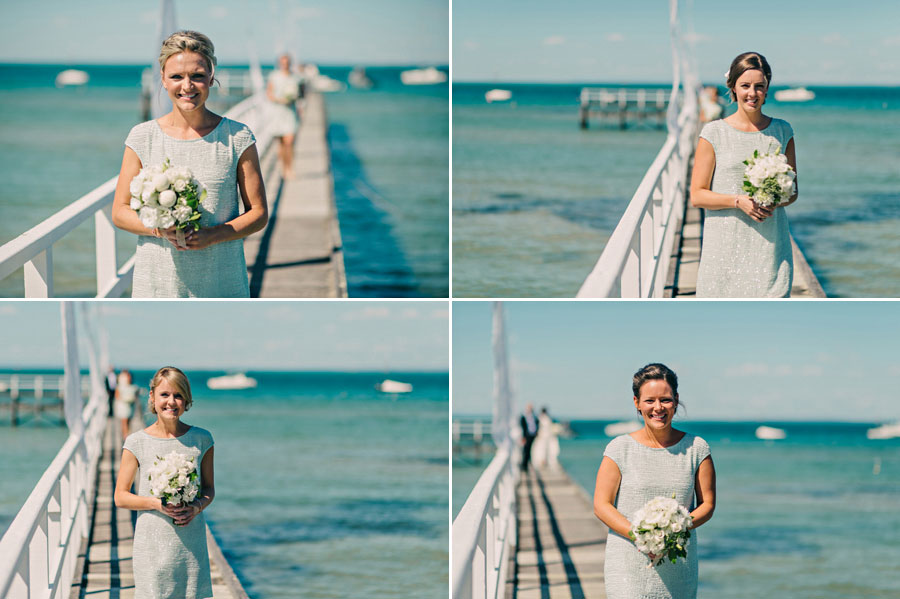 wedding-photography-sorrento-bonnie-mark-052.jpg