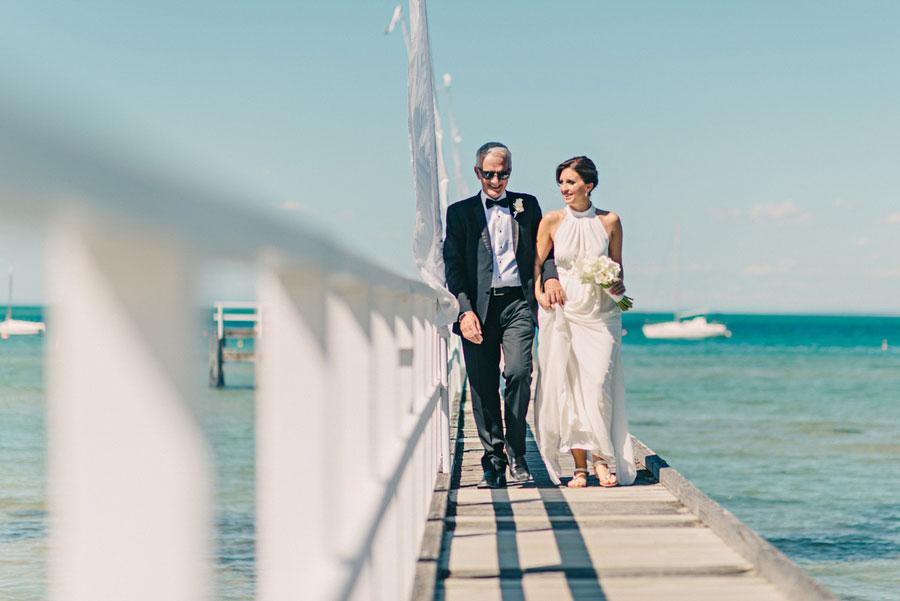 wedding-photography-sorrento-bonnie-mark-053.jpg